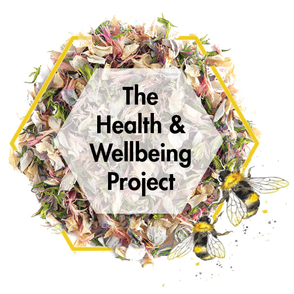 The Health and Wellbeing Project