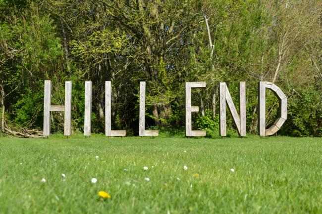 Hill End outdoor centre set to reopen in July
