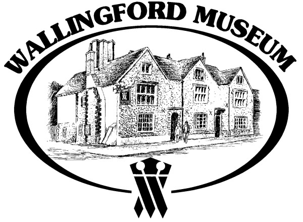 Family Archaeology Day @ Wallingford Museum