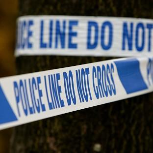 Police have arrested a 13-year-old boy following a violent assault in Eastbourne