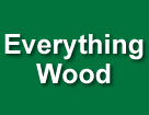 Everything Wood