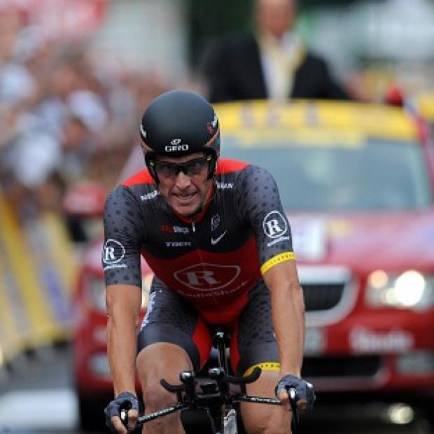 The UCI's decision to disband an inquiry into the Lance Armstrong scandal has been criticised