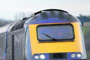 Rail delays between Didcot and Reading reported