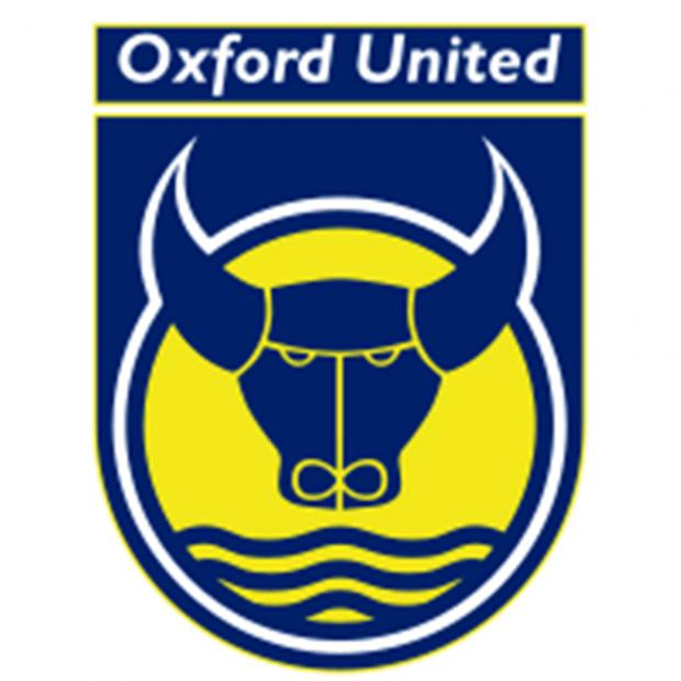 thisisoxfordshire: Oxford United has new chairman, chief executive and head coach - fans react