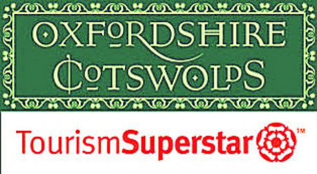 thisisoxfordshire: Cast your vote for the Oxfordshire Cotswolds' Tourism Superstar