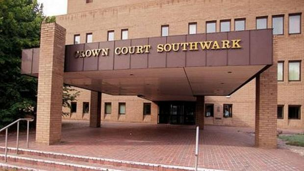 thisisoxfordshire: Southwark Crown Court