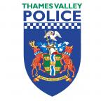 thisisoxfordshire: Thames Valley Police logo