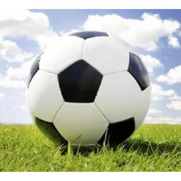 thisisoxfordshire: Kidlington Football Club hopes to be able to continue using its bar and function room