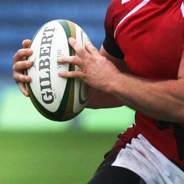 thisisoxfordshire: RUGBY: Oxfordshire looking for fresh talent
