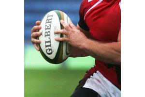 RUGBY UNION: Oxford Brookes students to host charity sevens tournament