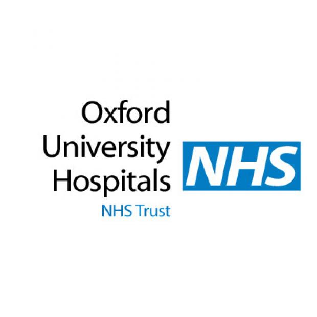 thisisoxfordshire: Oxford University Hospitals NHS Trust has introduced free guest wifi