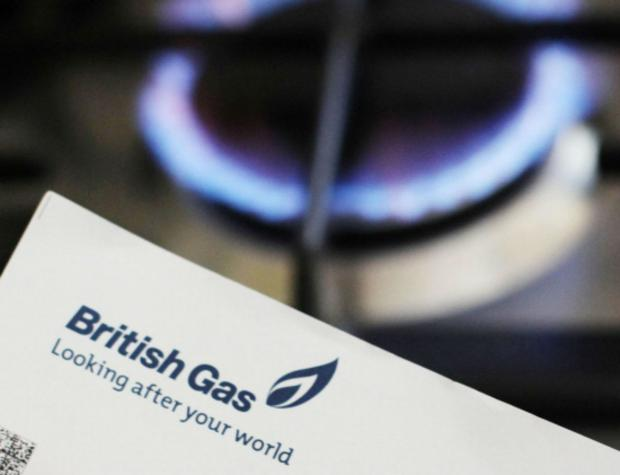 British Gas jobs to go as unemployment rises