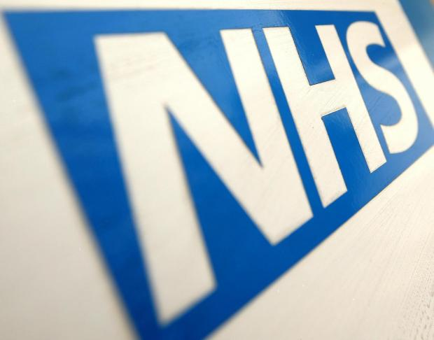New treatment for MS is approved for use on NHS