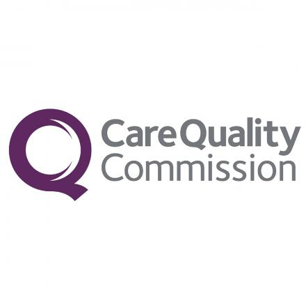Quality commission criticises another healthcare unit