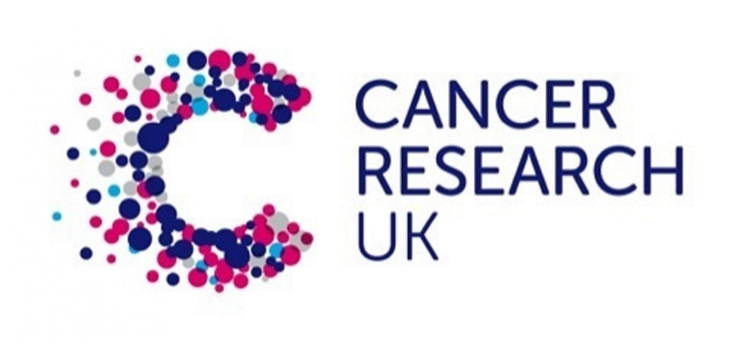 Cancer Research's first charity walk will be held this July
