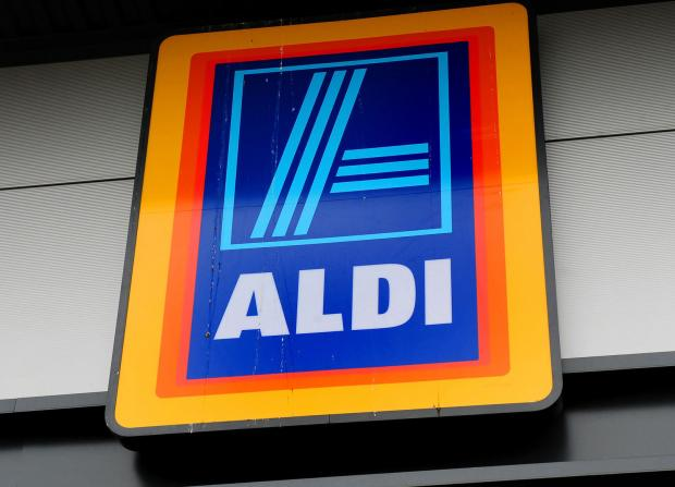 thisisoxfordshire: Aldi store in Chippy could finally be approved