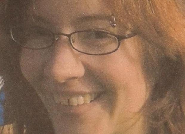 "thisisoxfordshire: Police ""increasingly concerned"" for welfare of missing Oxford woman"