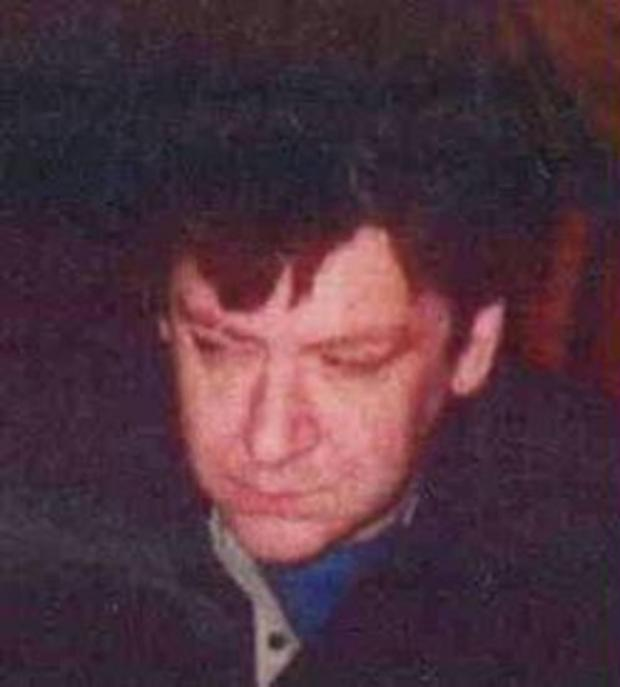 thisisoxfordshire: Missing man last seen in Littlemore on Saturday