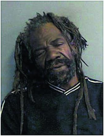 Frank Brown was jailed for 28 weeks