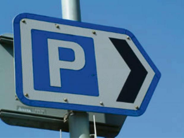 thisisoxfordshire: More parking to be provided in headington