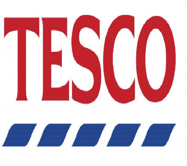 Tesco gets go-ahead to join store wars in Headington
