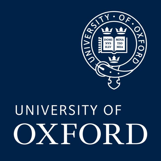 thisisoxfordshire: University of Oxford
