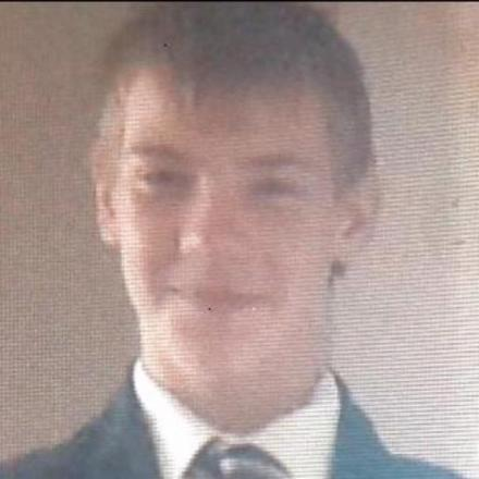 Missing 14-year-old has links to Oxford