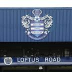 thisisoxfordshire: Outgoings have been reduced at Loftus Road
