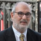 thisisoxfordshire: Alan Yentob had one of the most valuable address books, the court heard