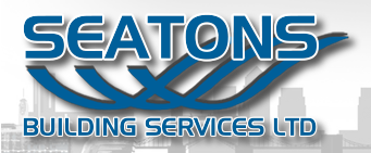 DE Seaton Electrical Limited