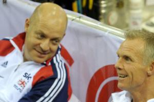 Sir Dave Brailsford wants to establish truth in British Cycling bullying claims
