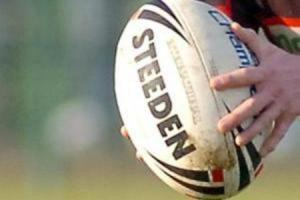RUGBY UNION: Oxford, Littlemore and Chipping Norton triumph in BB&O Championship