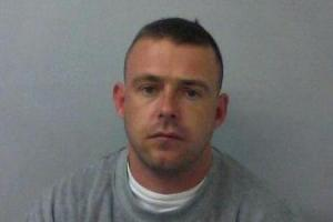 Andrew Stuart was jailed at Oxford Crown Court