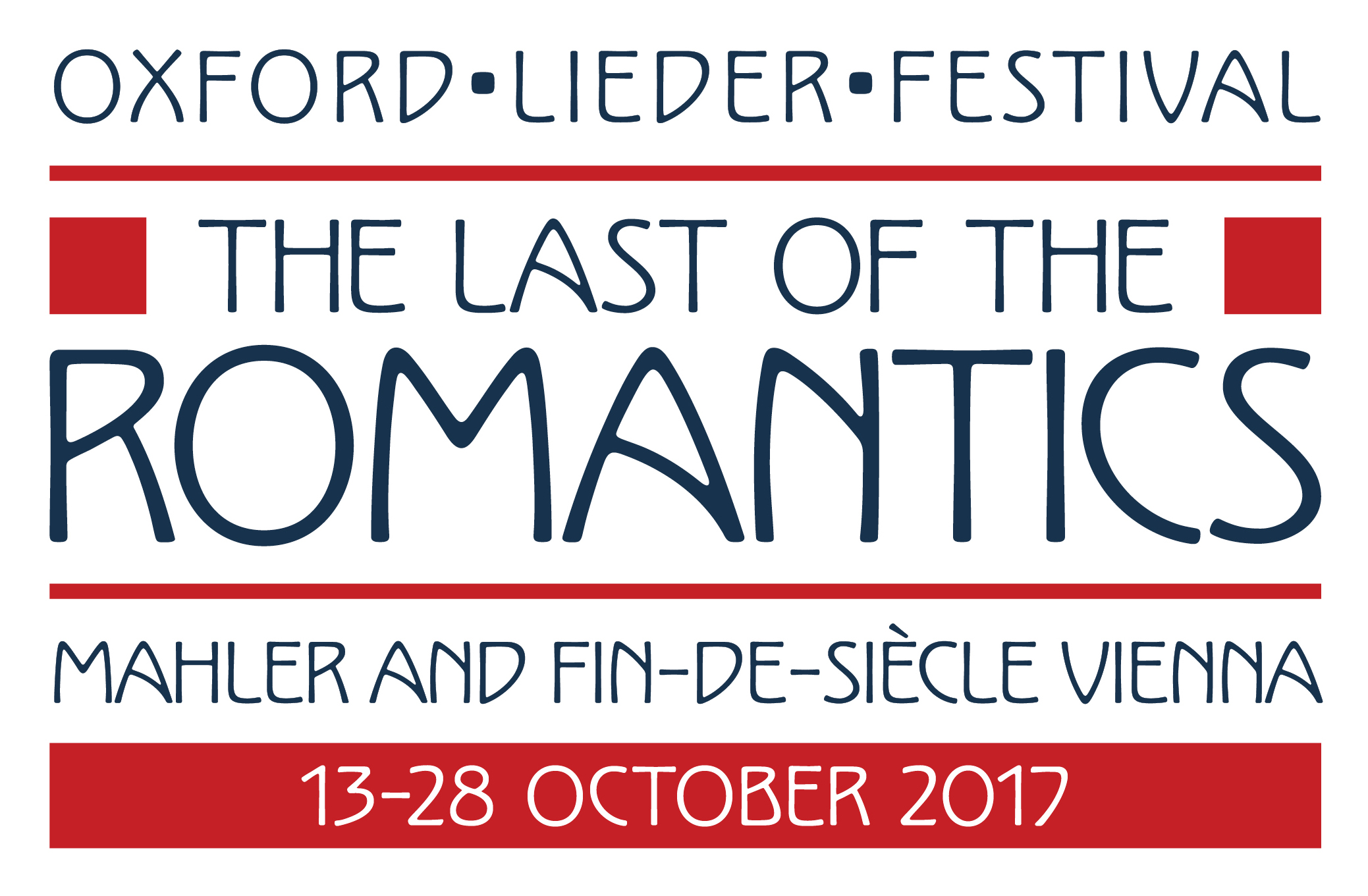 Oxford Lieder Festival - Baudelaire: From the Depths of Beauty