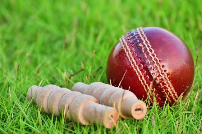 CRICKET: Oxford win one-day Varsity Match at Lords